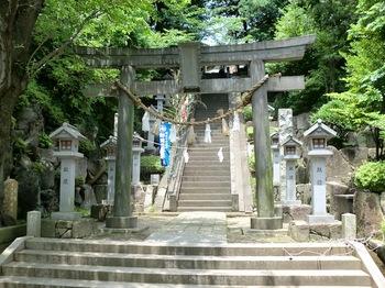 師岡熊野神社1.JPG