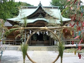 師岡熊野神社2.JPG