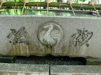 師岡熊野神社3.JPG