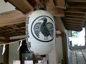 師岡熊野神社4.JPG