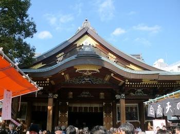 湯島天神6.JPG
