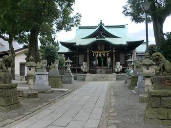 町田天満宮3.JPG