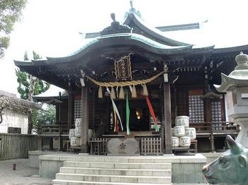 町田天満宮4.JPG