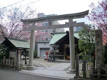 蔵前神社1.JPG