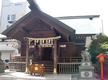 蔵前神社2.JPG