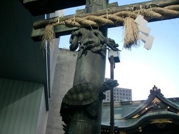 虎ノ門金刀比羅神社4.JPG