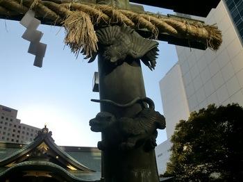 虎ノ門金刀比羅神社5.JPG