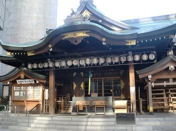 虎ノ門金刀比羅神社6.JPG
