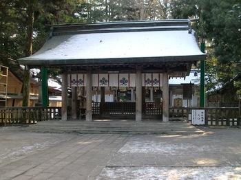 諏訪大社上社本宮5.JPG