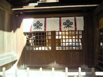 諏訪大社下社秋宮6.JPG